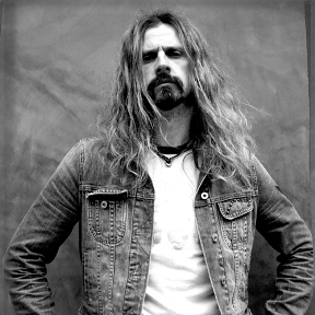 rob zombie normal