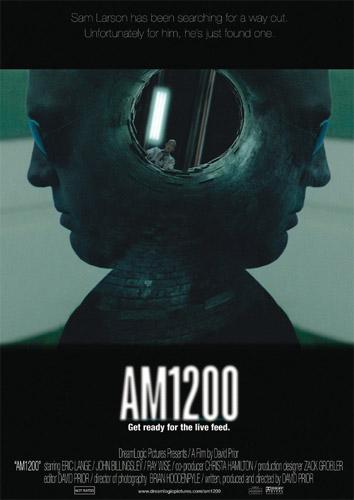 AM1200 (film)