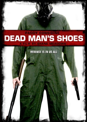 Dead Man's Shoes movie