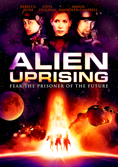 http://www.bloodygoodhorror.com/bgh/files/covers/alien_uprising.jpg