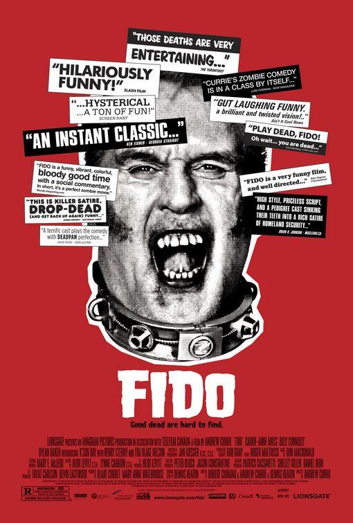 Fido Film