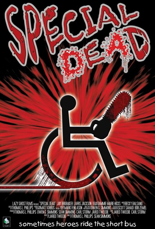 http://www.bloodygoodhorror.com/bgh/files/covers/poster_special-dead.jpg