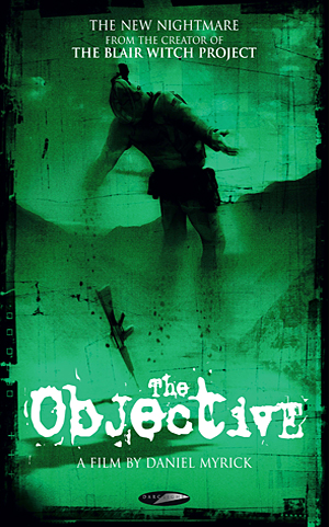 http://www.bloodygoodhorror.com/bgh/files/covers/the_objective_large.jpg