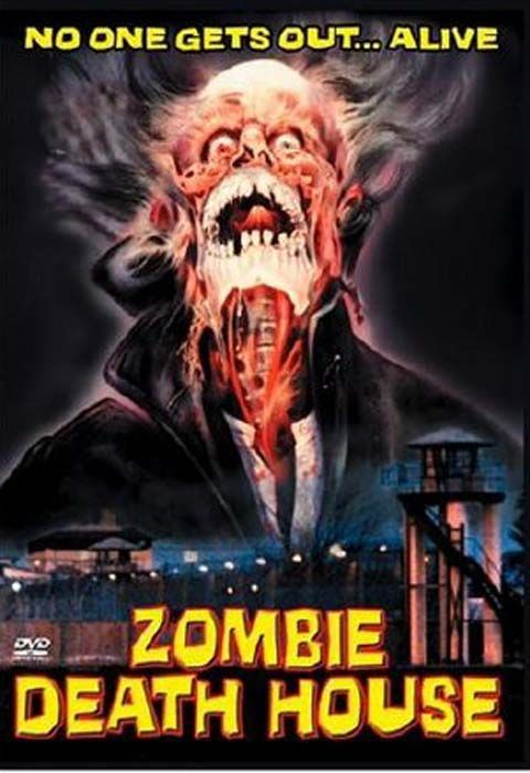http://www.bloodygoodhorror.com/bgh/files/covers/zombie-death-house-movie-poster_copy.jpg