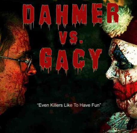 jeffrey dahmer movie trailer