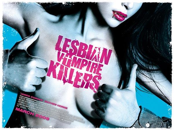 Snap Shot Lesbian 84
