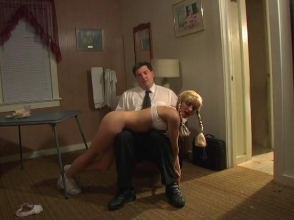 sayt-dorogih-prostitutok
