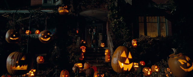 a17ae9c67311 TOPTOBER - Top 5 Unconventional Uses of Pumpkins in Horror