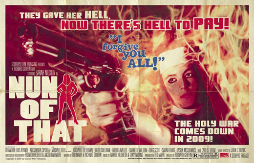 http://www.bloodygoodhorror.com/bgh/files/reviews/caps/NunOfThatPic4.jpg
