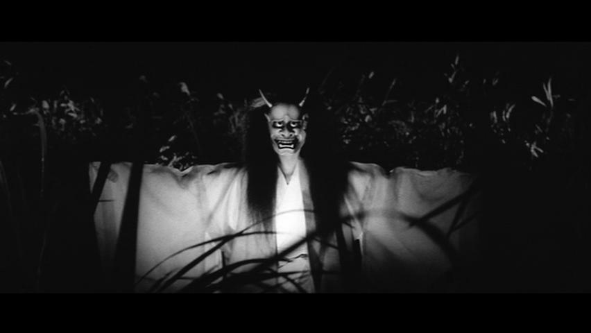 Onibaba (1964) Onibaba_TopTen