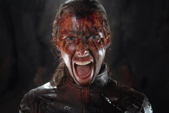 Image Result For Movie Trailers Horror