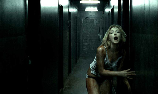 http://www.bloodygoodhorror.com/bgh/files/reviews/caps/cold%20prey%20still%202.jpg