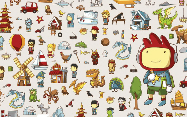scribblenauts-ds-game-objects.jpg