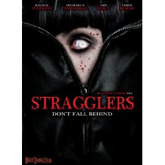 Stragglers movie