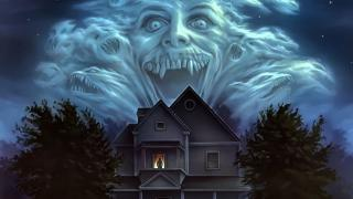 Fright Night Review