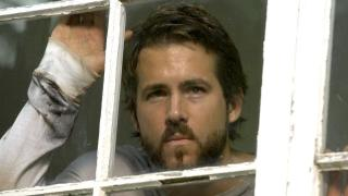 "Ryan Reynolds in ""The Amityville Horror"" (2005)"